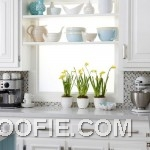 Storage Cabinets For Dining Room & Kitchen