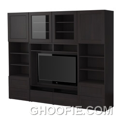 Living Room Furniture for Media Equipment2