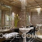 Bathroom Décor