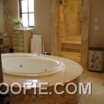 Bathroom Décor that sets it Apart2