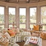 Find Bedroom Design Inspirations2