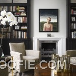 Modern Home Decoration Ideas