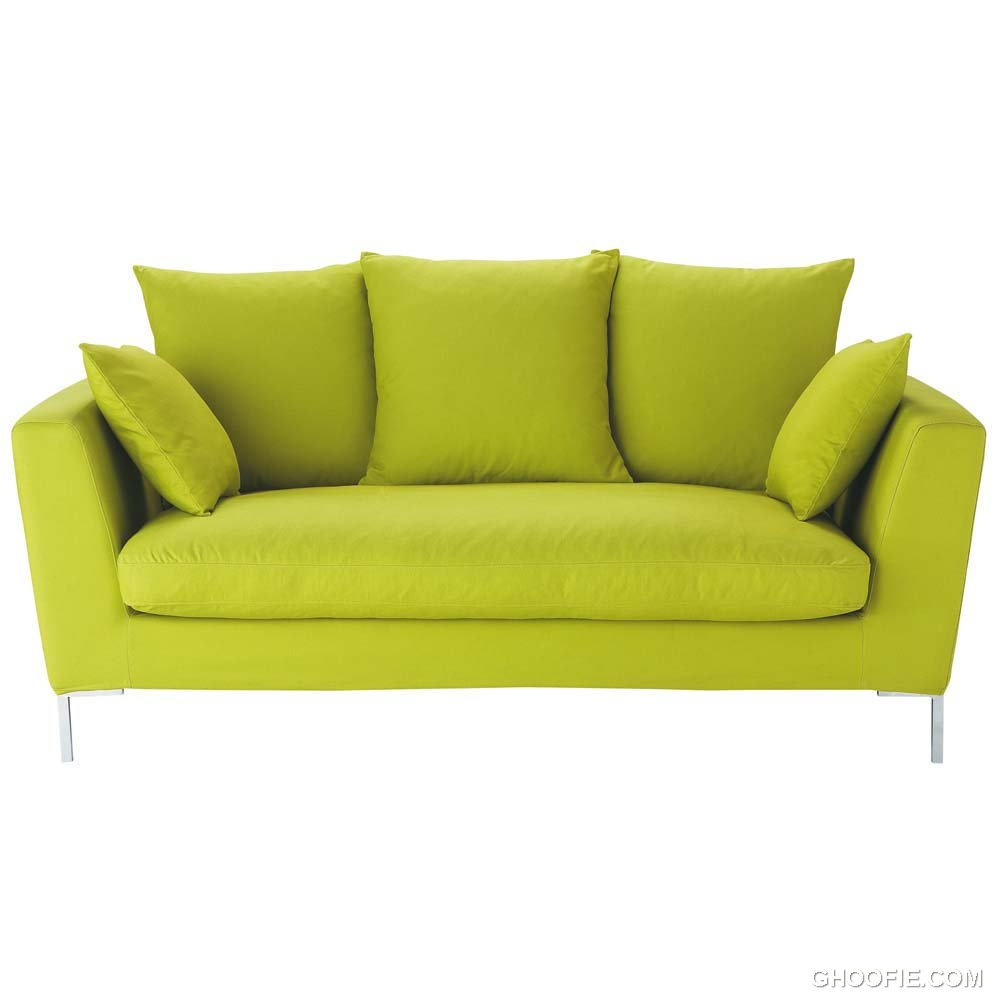 Where To Buy Sofas In Dublin 28 Images Rent The