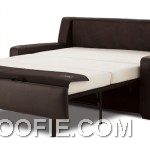 American Leather Sleeper Sofas