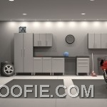 Elegant Garage Designs Ideas