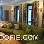 Living Room Green Sofas Best Home Decorations