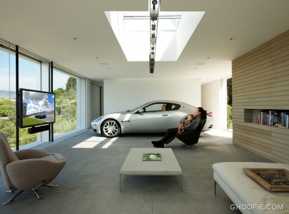 Simple Garage Ideas For Small Spaces Interior Design Design Ideas Interior Design Ideas