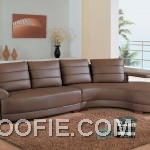 Beautiful Leather Furniture for Living Rooms