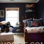 boys-bedroom-interior-design