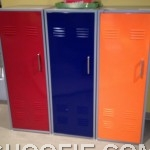 colorful-locker-storage-at-totally-kids-fun-furniture-and-toys