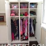 lockers-for-kids-room-storage