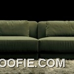 rcgreen couch sofa