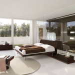 Classy Wardrobe Open Plan Bedroom Italian Bedroom Furniture
