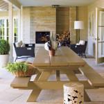 Gorgeous Modern Traditional Interior Design Blog Eclectic Design Ideas
