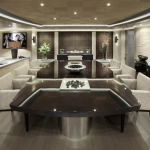 Hurricane-Run-Amazing-Main-Lounge-and-Dining-Room-