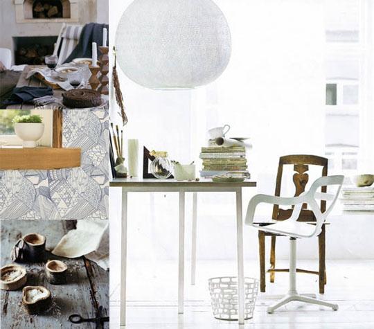 Magnificent-Interior-Design-