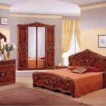 Medieval Italian Bedroom Furniture Lovely Flower Laminate Flooring