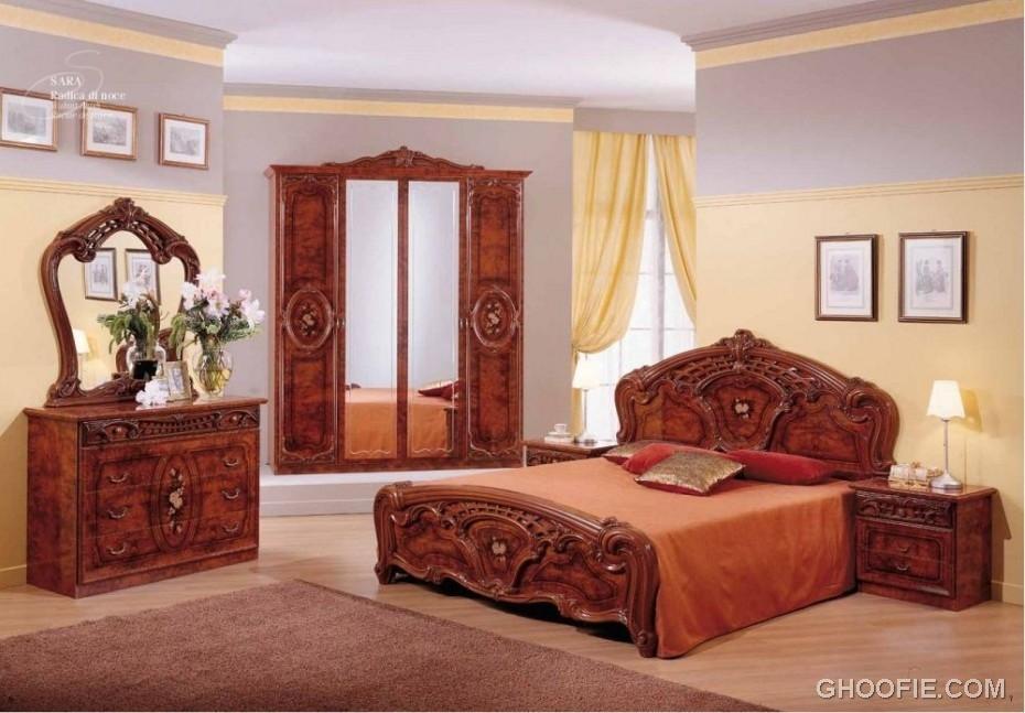 medieval italian bedroom furniture lovely flower laminate flooring interior design ideas. Black Bedroom Furniture Sets. Home Design Ideas