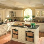 Small Kitchen Island Ideas Classic Style Granite Contertops Design