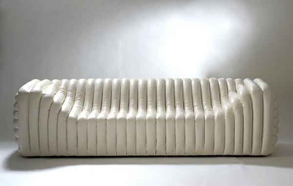 Versace Bubble Sofa