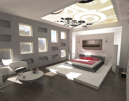 amazing-bedroom-designs-awesome-yatak-odasi-15191-948x746