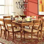 amazing-dining-rooms-collection-from-pottery-barn-red-theme