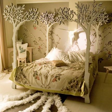 Amazing Bed Frames For The Bedroom Bedroom Furniture