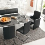 black-dining-room-set-700x324