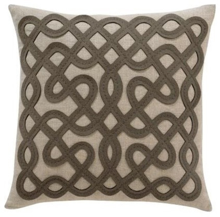 brown-squggley-throw-pillow