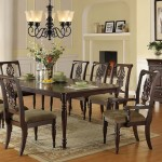 formal-dining-room-furniture-in-firmones-decorations