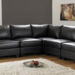 Havana style sofa couch