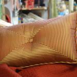 7 Cool Throw Pillow Designs