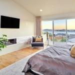 Glorious Modern Master Bedroom Ideas