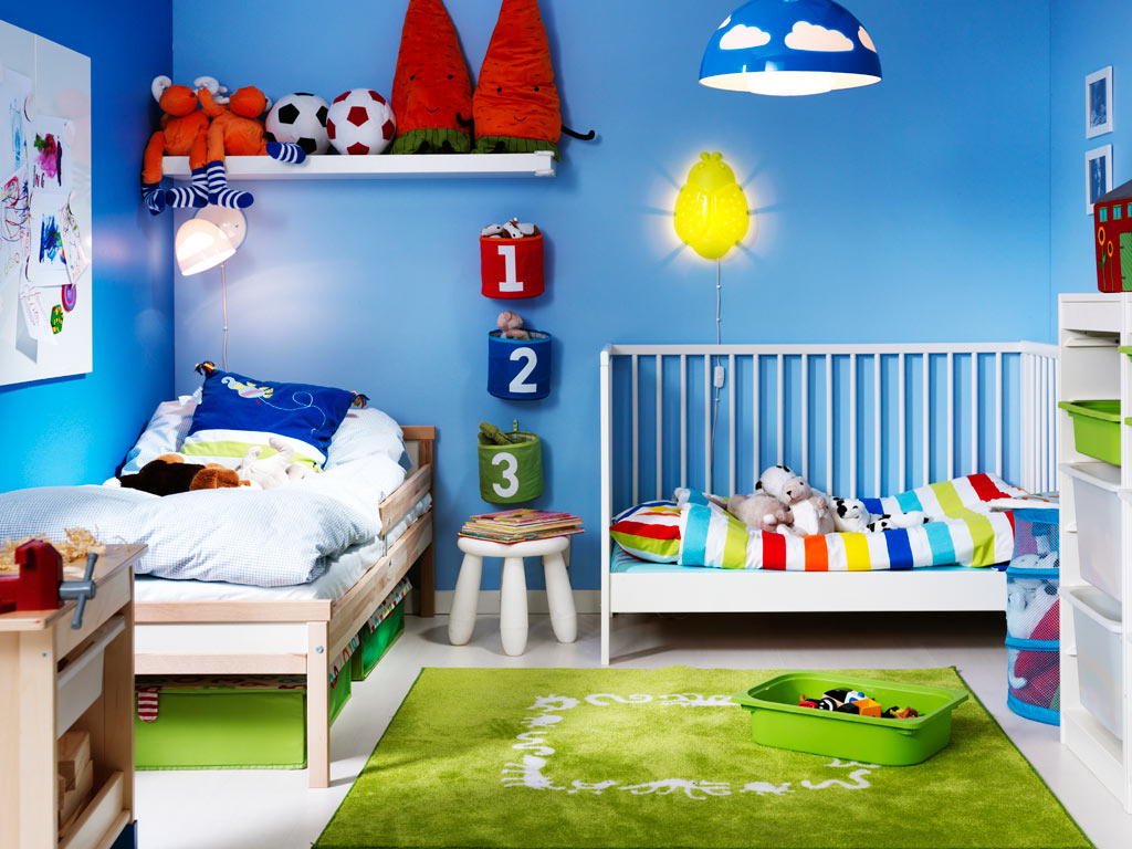 cozy boys bedroom design ideas wonderful shared kids room