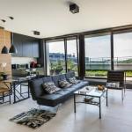 graet interior design couch view