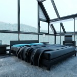 17 Stylish Bedroom Designs