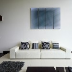 great wall art design ideas