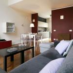 Modern Living Room Ideas For Summer