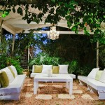 13 Gorgeous Summer Garden Ideas