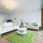 Tips For Choosing Interior Designer