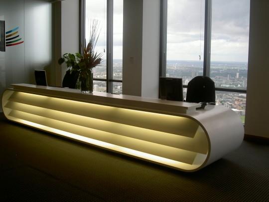 decor-decoration-offices-interior-design-ideas