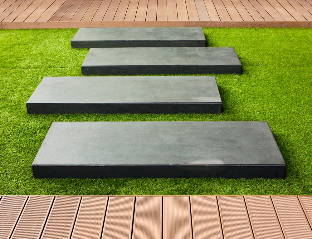 Interior Designing For Homes And Gardens - Interior Design Design ...