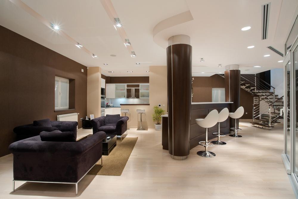 Advantages of choosing an expert interior designer for Interior design expert