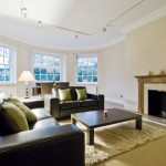 Things To Remember While Interior Designing
