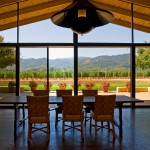California Dream Homes