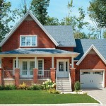 How to Choose the Best Small House Plans